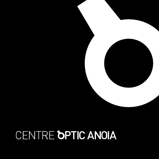 Centre Òptic Anoia